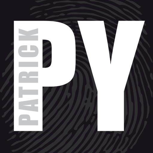 Patrick PY